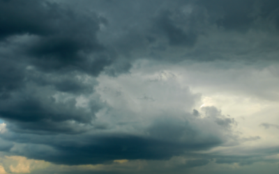 How Named Storms Affect Your Insurance Coverage